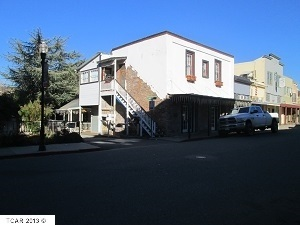 18202 Main St, Jamestown, CA 95327
