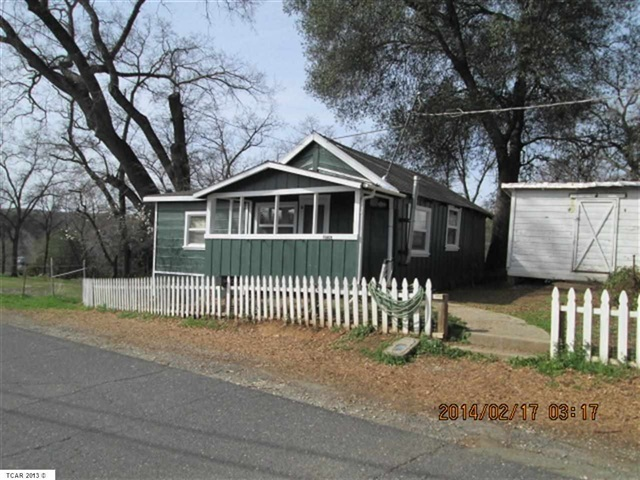 10362 Willow St, Jamestown, CA 95327