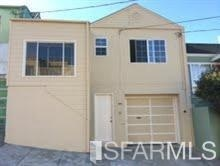 18 Castillo St, San Francisco, CA 94134