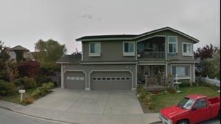 534 Silver Av, Half Moon Bay, CA 94019