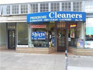 339 Primrose Rd, Burlingame, CA 94010