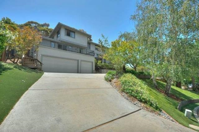 202 Upland Ct, Redwood City, CA 94062