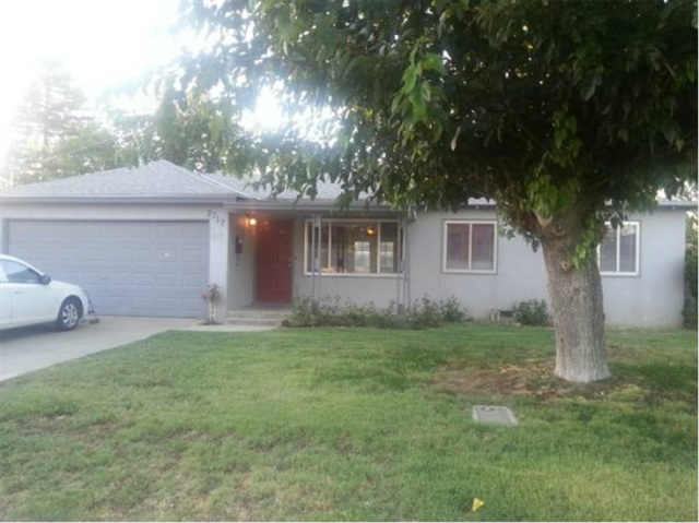 2717 Joy Ave, Ceres, CA 95307