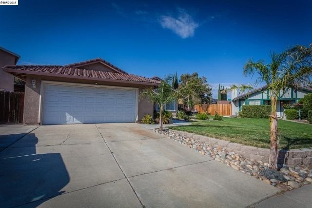 3530 Crowley Ct, Tracy, CA 95376