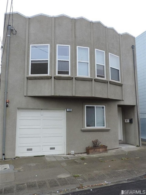 160 Werner Ave, Daly City, CA 94014