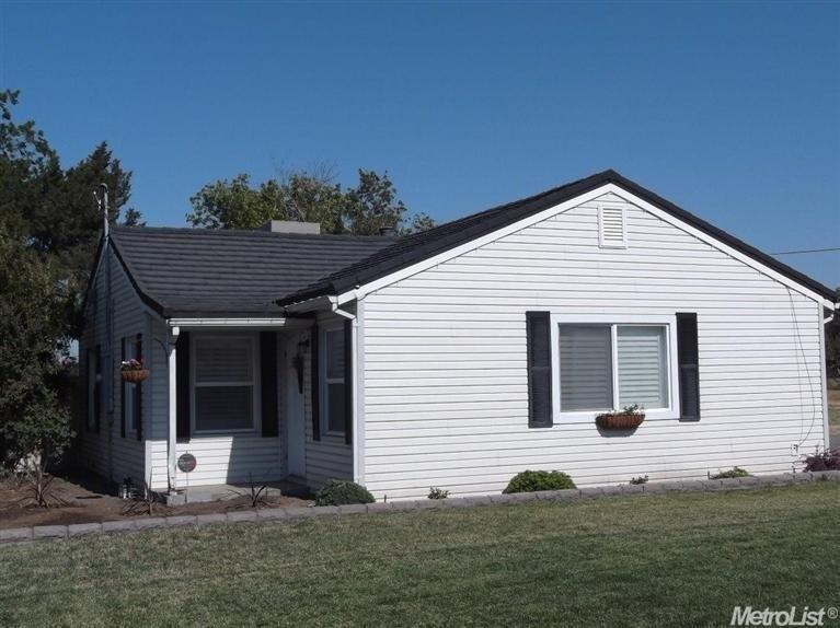 1312 S Quincy Rd, Turlock, CA 95380