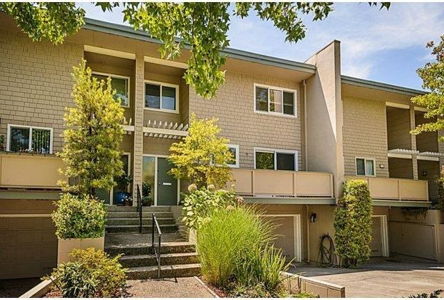 540 Leahy St, Redwood City, CA 94061