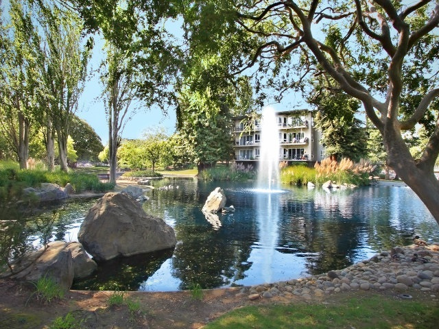 930 Peninsula Ave # 410, San Mateo, CA 94401