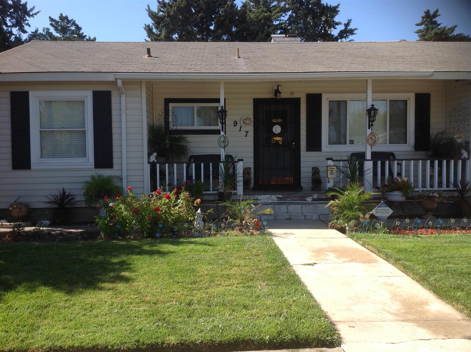 917 W 14th St, Antioch, CA 94509