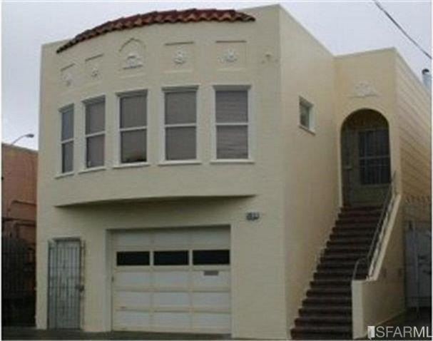 303 Miriam St, Daly City, CA 94014