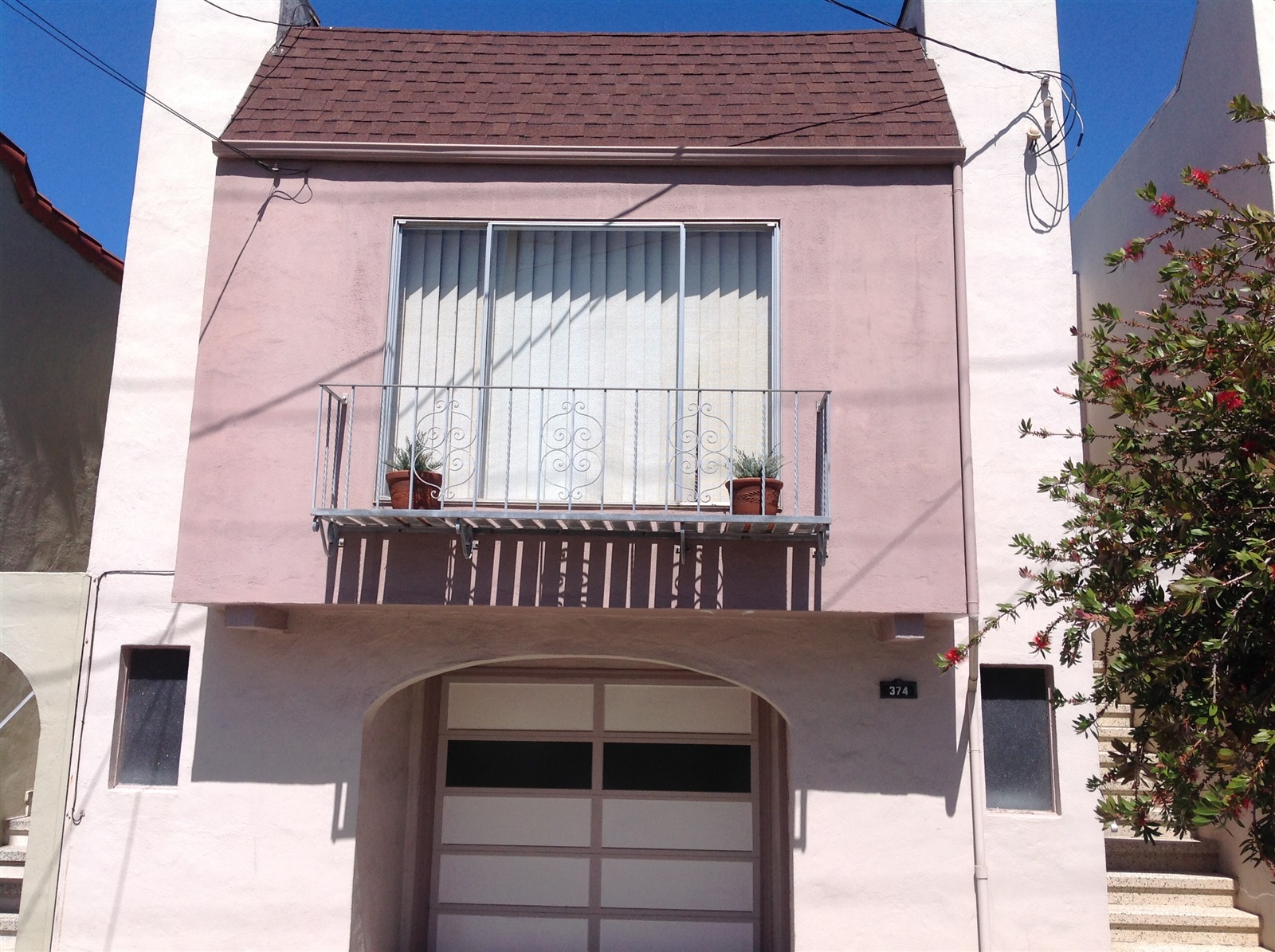 374 Athens St, San Francisco, CA 94112