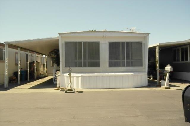 2053 E Bayshore Rd # 69, Redwood City, CA 94063