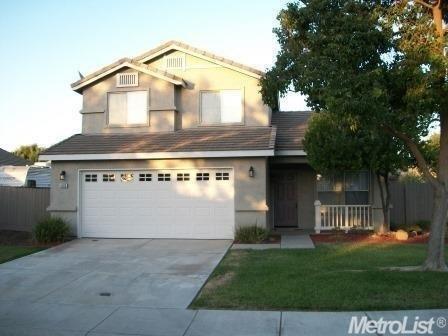 4408 Green Knoll Ct, Salida, CA 95368