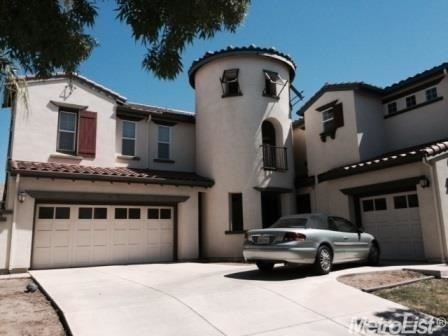 122 S Dulce St, Mountain House, CA 95391