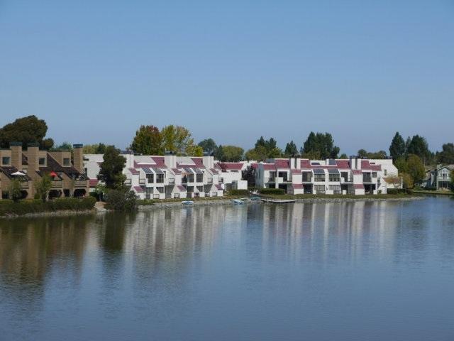 140 Shorebird # CI, Redwood City, CA 94065