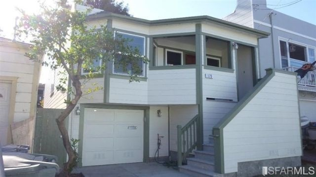 175 Martin Pl, San Bruno, CA 94066