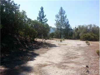 2.24 acres by Feather Falls, California for sale