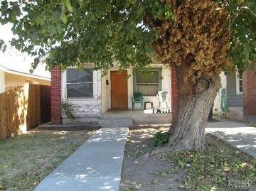 509 Park Ave, Hanford, CA 93230