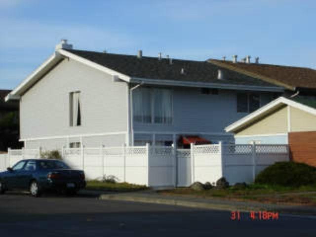 2696 Duhallow Way, South San Francisco, CA 94080