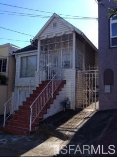 589 Bellevue Ave, Daly City, CA 94014