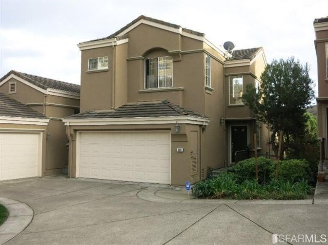 109 Northcrest Dr, South San Francisco, CA 94080