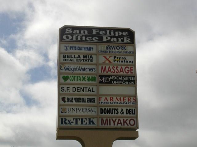 321 San Felipe Rd # 11, Hollister, CA 95023