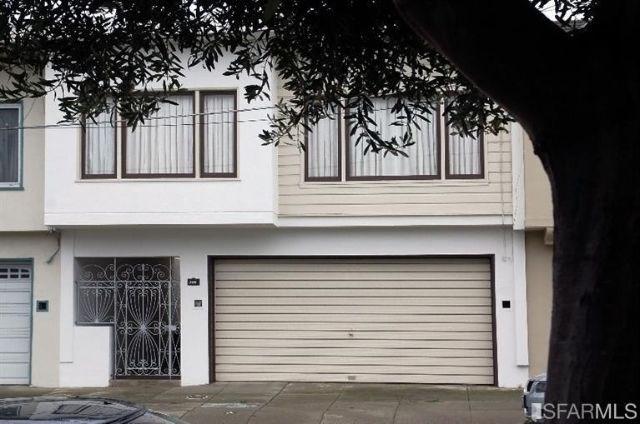 386 Princeton St, San Francisco, CA 94134