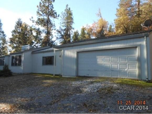 27226 Forrest Oak Rd, Pioneer, CA 95666