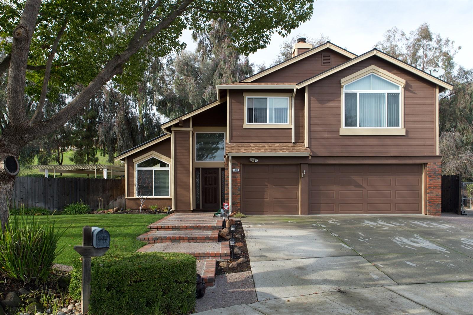 4416 Fawn Hill Ct, Antioch, CA 94531