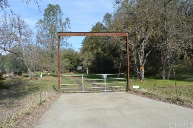4990 Yaqui Gulch Rd, Mariposa, CA 95338