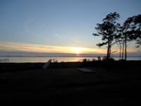 1021 Hwy 101 John Deere Lane, Crystal Coast in  County, NC 28516 Home for Sale