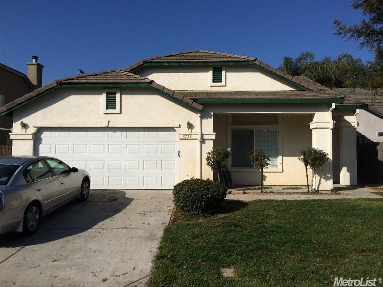 3779 Zeally Ln, Stockton, CA 95206
