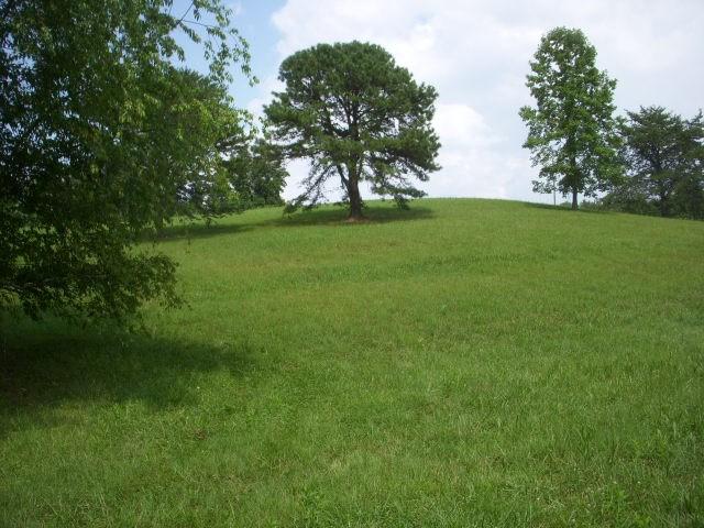 5 Mountain Crest Ln, Claudville, VA 24076