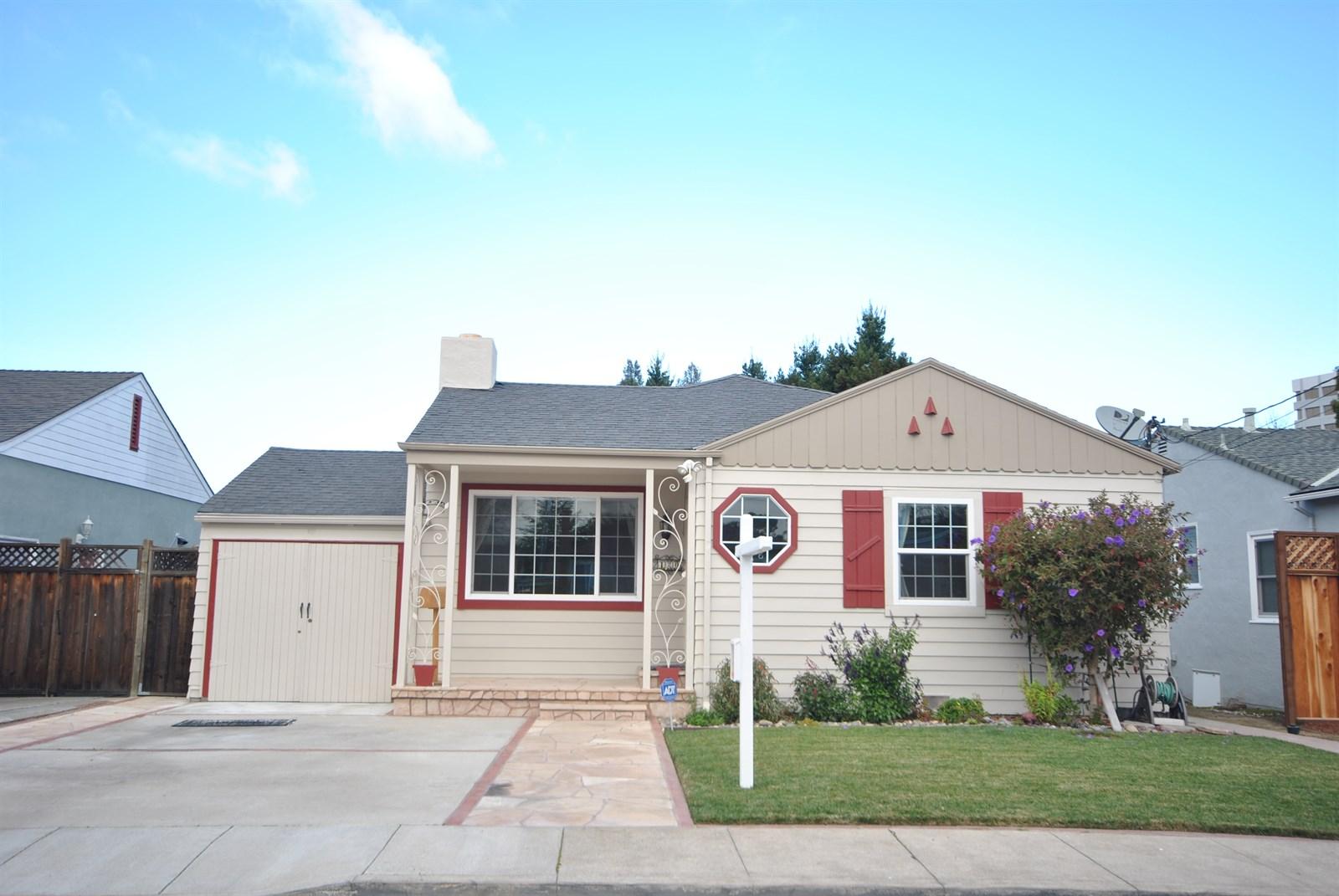 120 23rd Ave, San Mateo, CA 94403