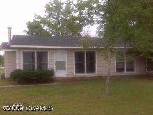 Photo of 1097 HIBBS Rd  Newport  NC