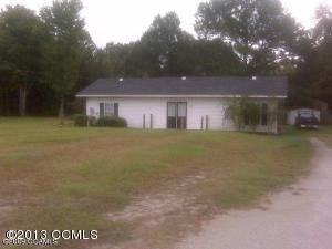 Photo of 875 HIBBS Rd  Newport  NC