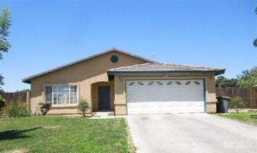 301 W San Joaquin St, Avenal, CA 93204
