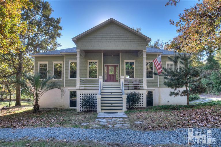 828 Santa Maria Ave, Wilmington, NC 28411
