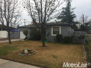 153 N Powers Ave, Manteca, CA 95336