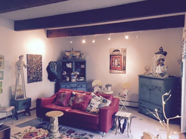 84 Madrone Ave # 12, San Anselmo, CA 94960