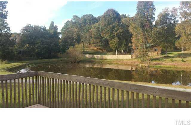 Image of Residential for Sale near Bear Creek, North Carolina, in Chatham county: 6.01 acres