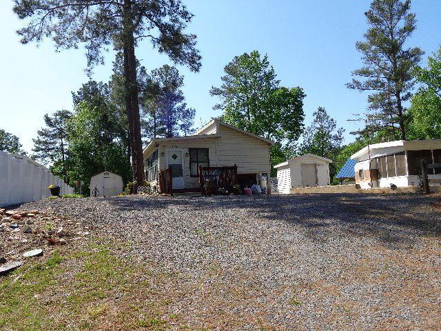Photo of 120 Lake Tillery Tr A-323  Mount Gilead  NC