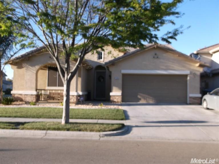 1359 Pinto Way, Patterson, CA 95363
