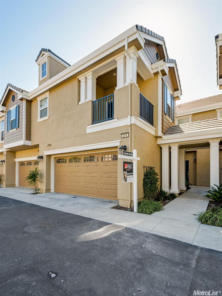 274 W Lucita Way, Mountain House, CA 95391