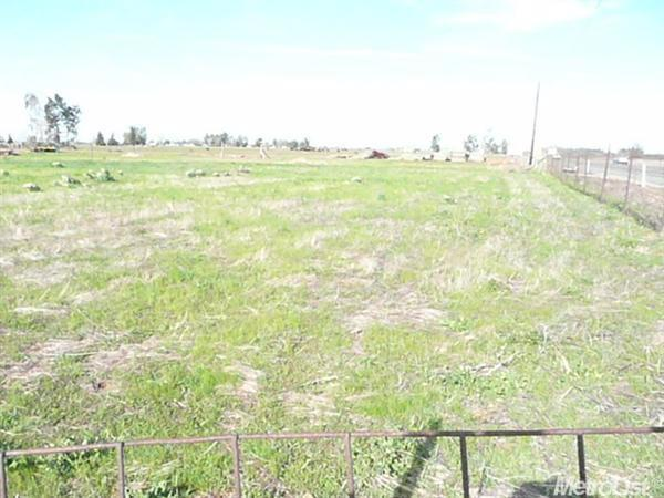 7 acres Wheatland, CA