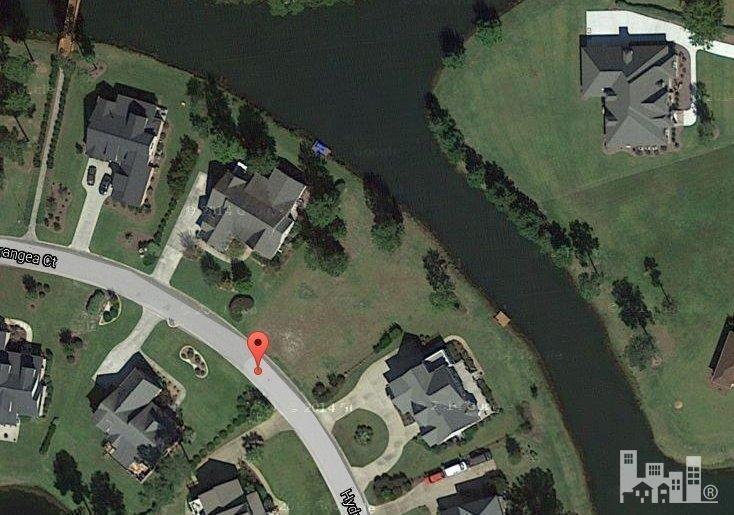 1320 Hydrangea Ct, Leland, NC 28451