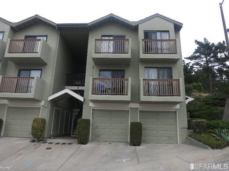 963 Ridgeview Ct # B, South San Francisco, CA 94080