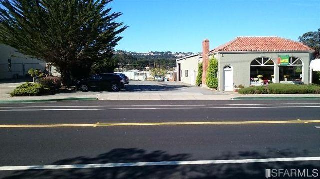 1539 Mission Rd, South San Francisco, CA 94080