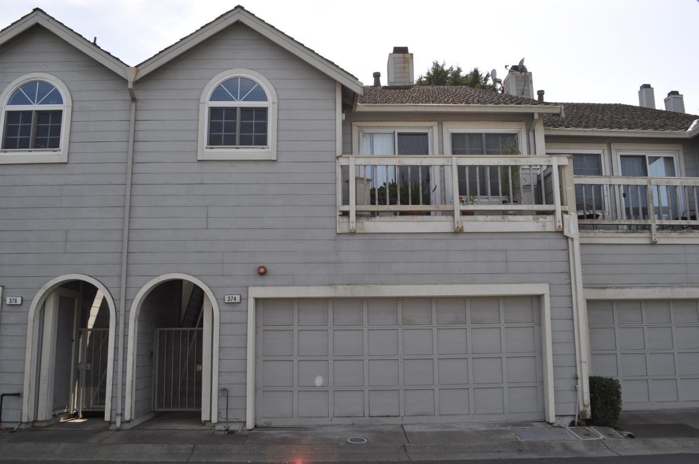 374 Barbara Ln, Daly City, CA 94015