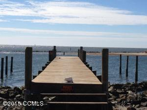 Photo of 547 Nelson Neck Rd  SeaLevel  NC